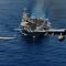 O-wielkich-strategiach-w-Eurazji-i-ich-wpływie-na-koncepcje-wojny-powietrzno-morskiej